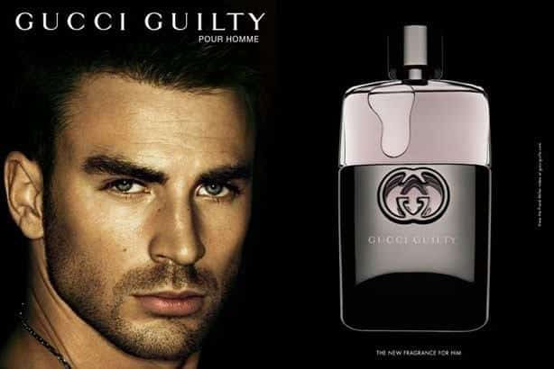 gucci-guilty-intense-in-pakistan-15 Top 10 Perfume Brands for Men 2018 - Fresh List