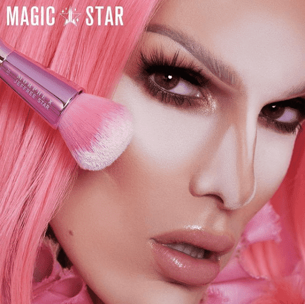 image Top 18 Most Expensive Cosmetic Brands In The World 2019