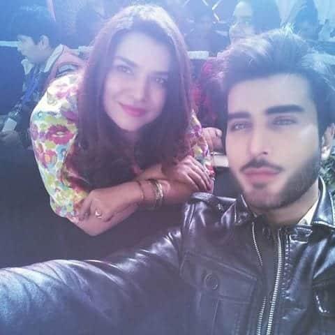 imran Pakistani Celebrities Snapchat-25 Pakistani Snapchat Accounts to Follow