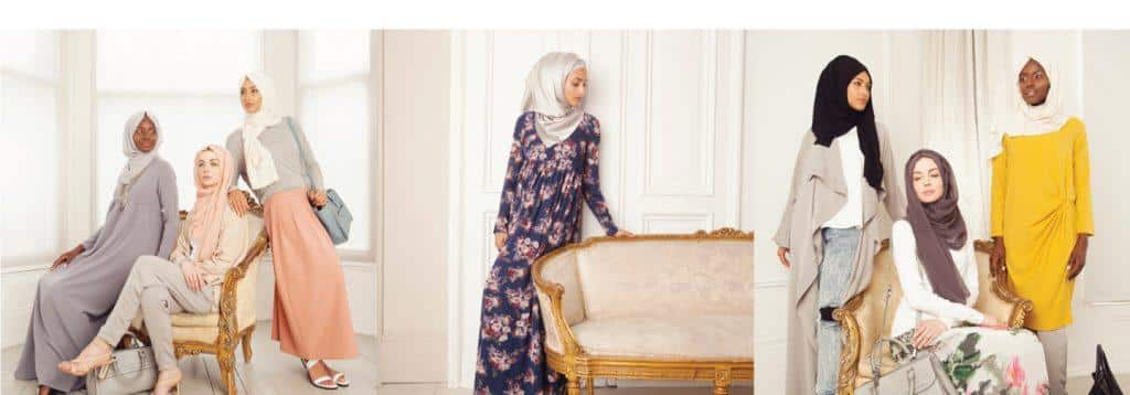 inayah-1024x358 Top 10 Hijab Brands - Best Brands for Hijabis to Try this Year