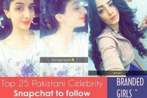 pakistani-celeb-snapchats