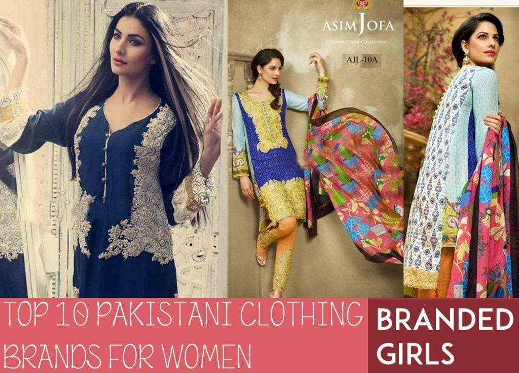 pakistani-clothing-brands-featured-image-1024x736 Top 10 Pakistani Clothing Brands for Women 2017