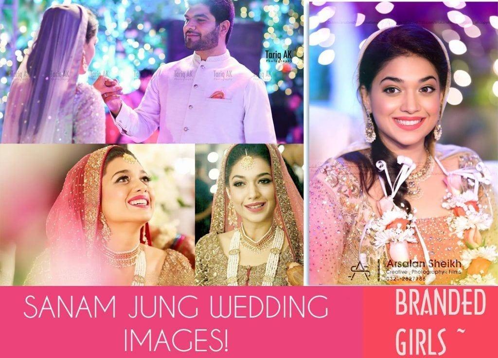sanam-jung-wedding-pics-1024x736 Sanam Jung Wedding Pics – Dholki Mehndi Barat Walima Pictures