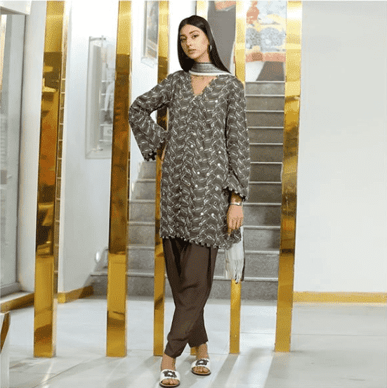 so-kamal 26 Most Expensive Women's Clothing Brands in Pakistan 2019