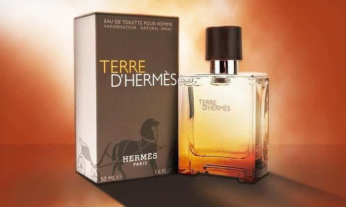terre-d-hermes-1 Top 10 Perfume Brands for Men 2018 - Fresh List