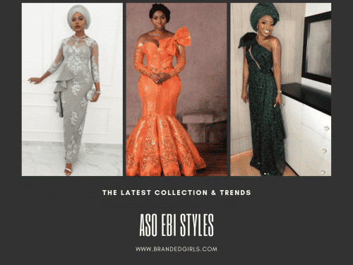 the-latest-aso-ebi-styles-500x375 2019 Aso-Ebi Styles–20 Latest Lace & Asoebi Designs These Days