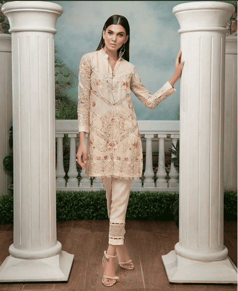threads-and-motifs 26 Most Expensive Women's Clothing Brands in Pakistan 2019