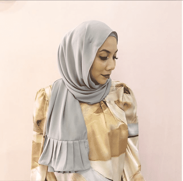 umm Top 18 Hijab Brands - Best Brands for Hijabis to Try this Year