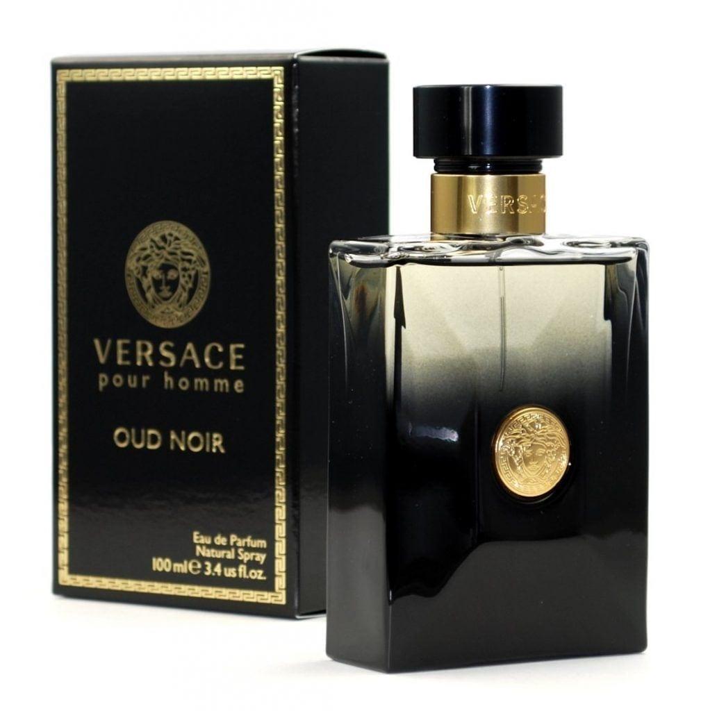 top 10 perfume brands for men 2018 fresh list. Black Bedroom Furniture Sets. Home Design Ideas