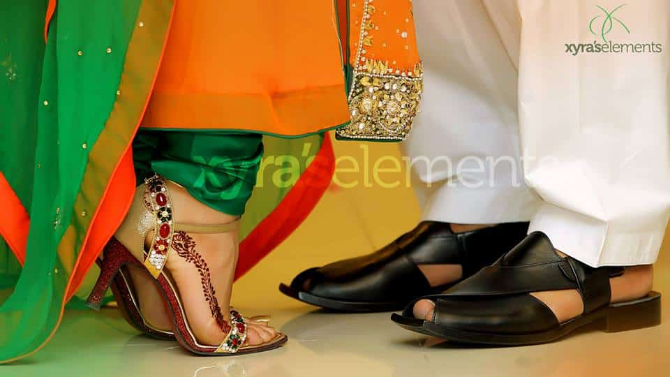 wedding-accessories-3 Pakistani Bride and Groom Photo Shoot-Pakistani Wedding Poses