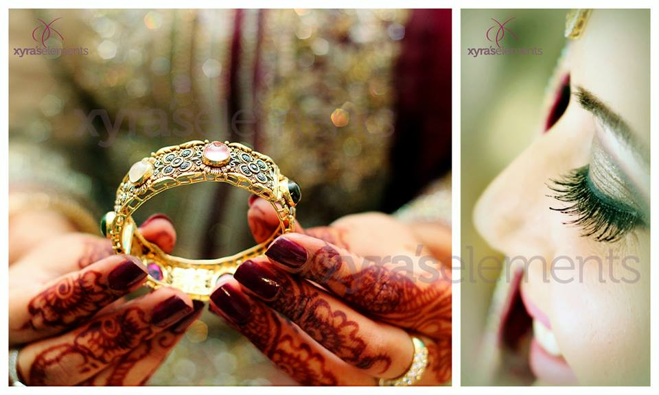 wedding-accessories-7 Pakistani Bride and Groom Photo Shoot-Pakistani Wedding Poses