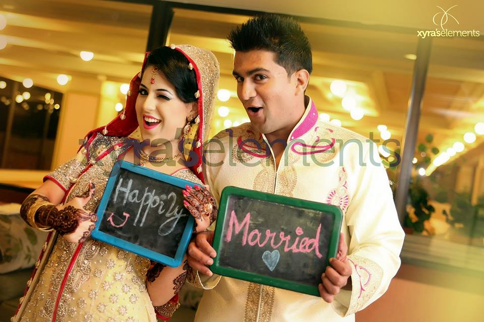 pakistani marriage images