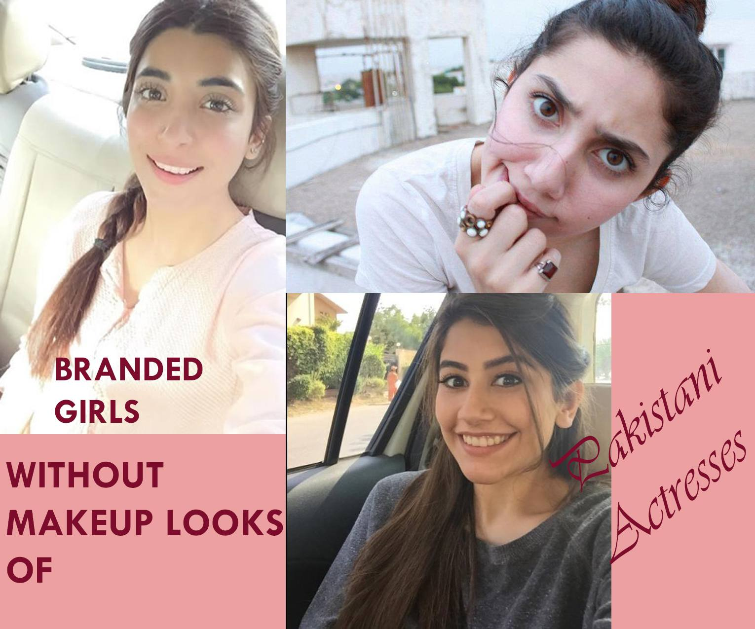 pakistani actresses without makeup-shocking photos of actresses with