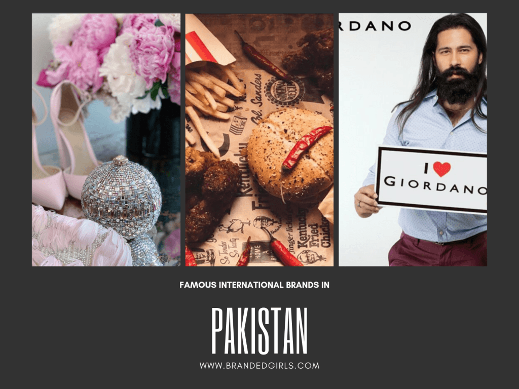 INTERNATIONAL-BRANDS-1024x768 International Brands in Pakistan–List of all Foreign Brands in Pakistan