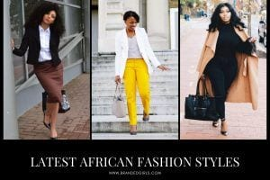 Latest African Fashion Styles (2)