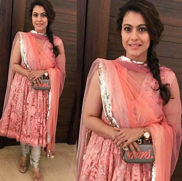 Manish-Malhotra-Fall-Autumn-Winter-2015-2016-Lakme-Fashion-Week-8 Latest Kurti Designs 2019 From Top 20 Kurti Designers These Days