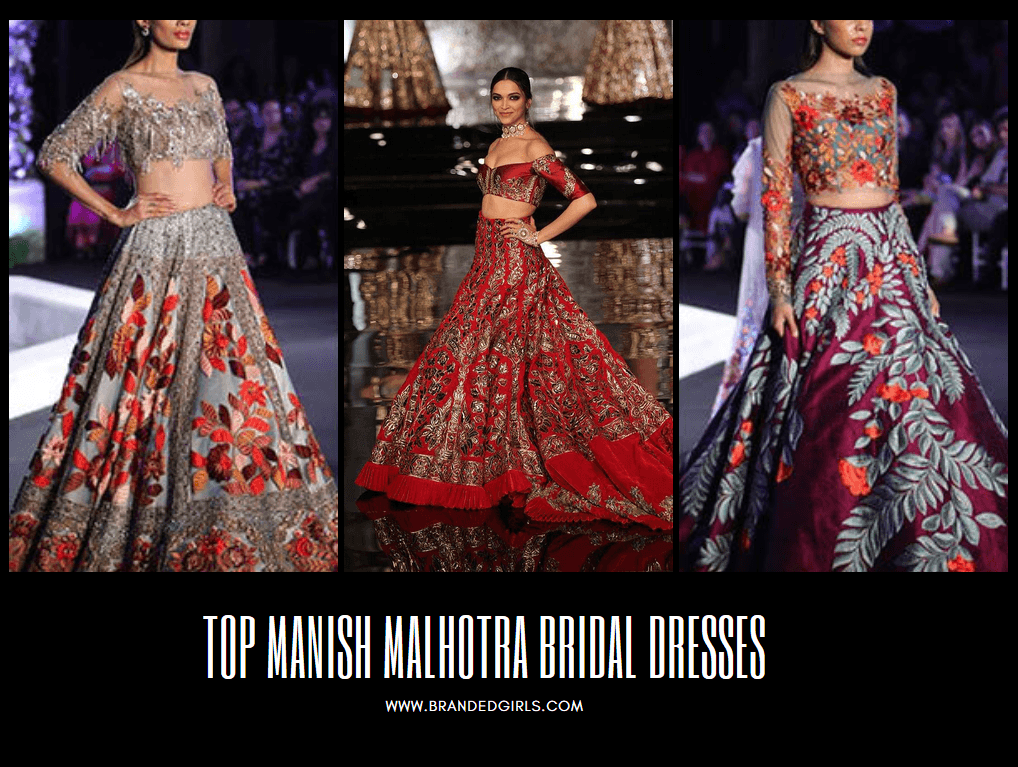 best-luggage-brands-1 Top 15 Bridal Dresses by Manish Malhotra for the Year 2019