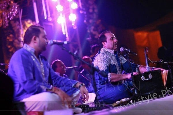 malik-riaz-grand-daughter-wedding-2 Top 5 Expensive Weddings in Pakistan - Most Lavish Pakistani Weddings