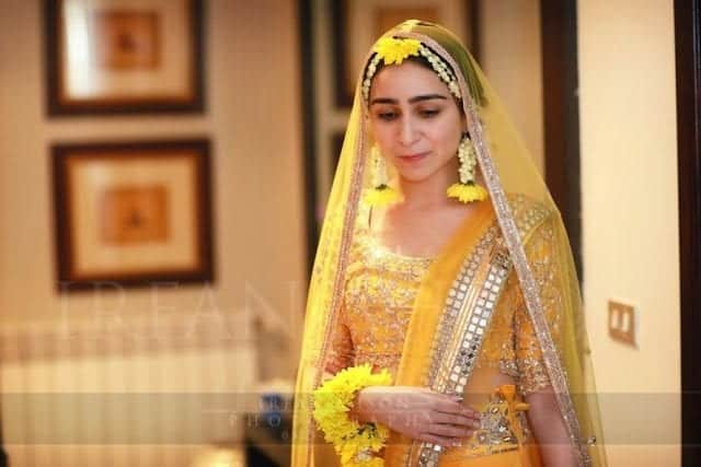 malik-riaz-grand-daughter-wedding-5 Top 5 Expensive Weddings in Pakistan - Most Lavish Pakistani Weddings