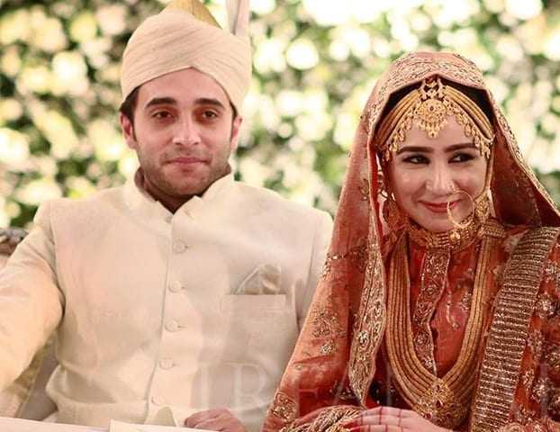 malik-riaz-grand-daughter-wedding-6 Top 5 Expensive Weddings in Pakistan - Most Lavish Pakistani Weddings