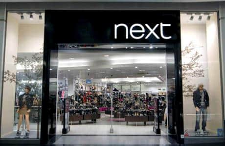next-in-pakistan International Brands in Pakistan–List of all Foreign Brands in Pakistan