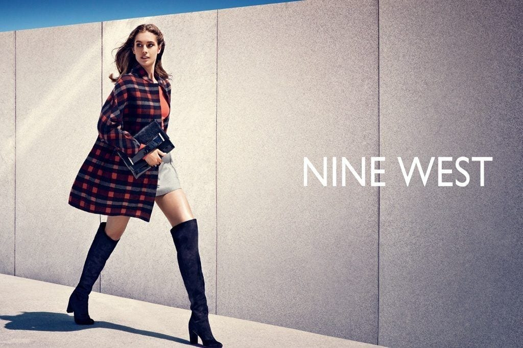 nine-west-in-pakistan-1024x683 International Brands in Pakistan–List of all Foreign Brands in Pakistan