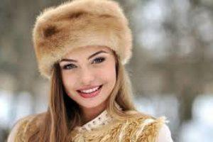 russian girl for marriage
