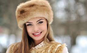 russian-girl-for-marriage Why Do Girls Want Serious Relationships?