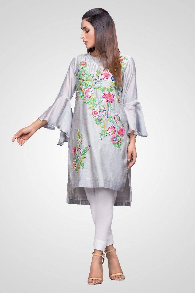 top-15-kurti-designer-2-683x1024 Latest Kurti Designs 2019 From Top 20 Kurti Designers These Days