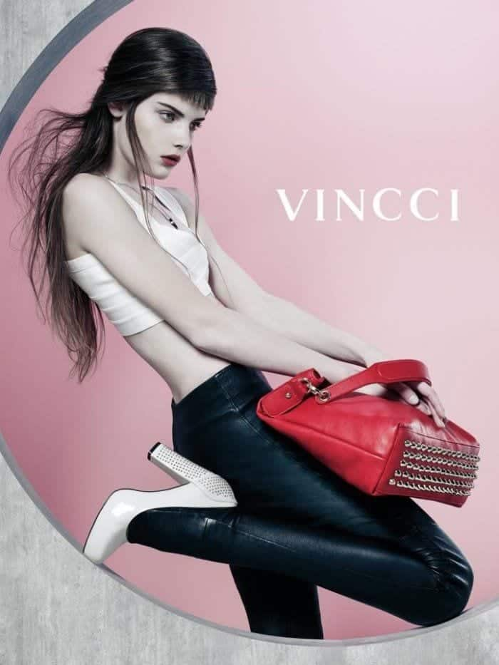 vincci-in-pakistan International Brands in Pakistan–List of all Foreign Brands in Pakistan