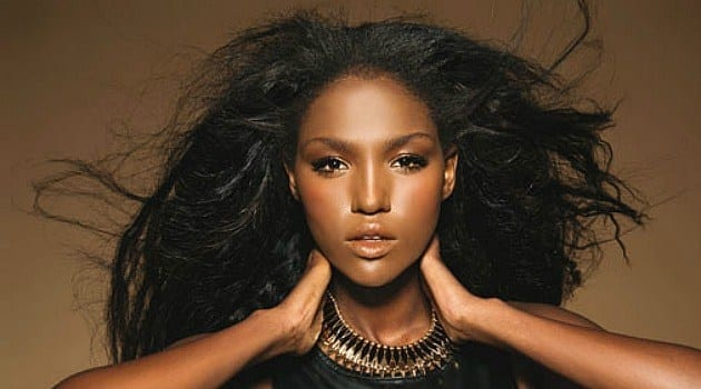 Yityish-Titi-Aynaw Cute Jewish Girls - 30 Most Pretty Jewish Women in the World