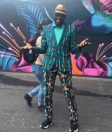 anakara-outfit-ideas-for-men-1 Ankara Styles for Guys - 22 Best Ankara Outfits for Men 2019
