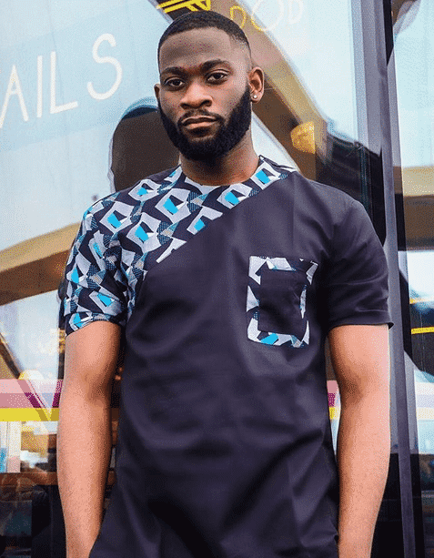 ankara-outfit-ideas-for-men-9 Ankara Styles for Guys - 22 Best Ankara Outfits for Men 2019