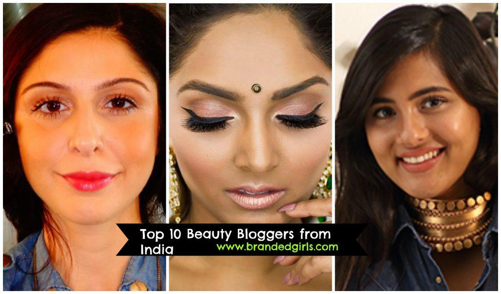 best-indian-beauty-blogs-1-1024x602 Top 10 Beauty Bloggers in India to follow 2017