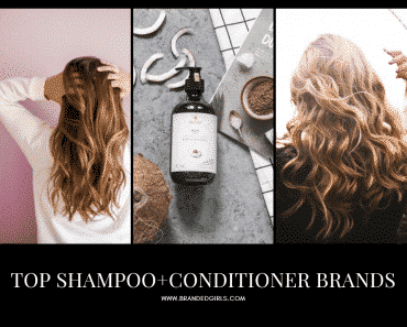 Top Shampoo and Conditioner Brands (4)