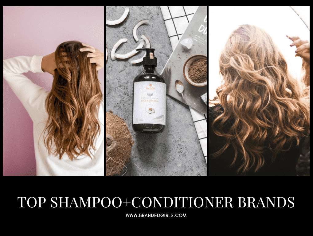best-shampoo-brands-1 Top 15 Shampoo & Conditioner Brands For Great Hair In 2020