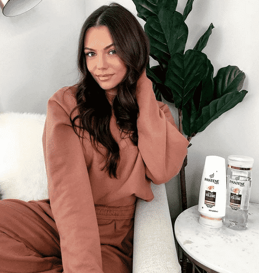 best-shampoo-brands-11 Top Shampoo Brands – Top 15 Shampoo and Conditioner Brands 2019