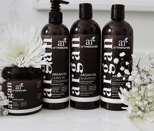 best-shampoo-brands-12 Top Shampoo Brands – Top 15 Shampoo and Conditioner Brands 2019