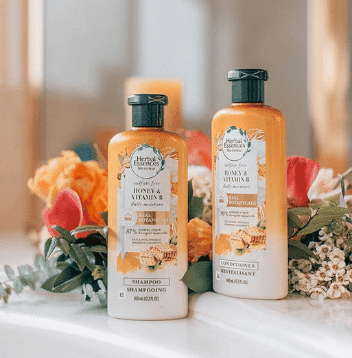 best-shampoo-brands Top Shampoo Brands – Top 15 Shampoo and Conditioner Brands 2019