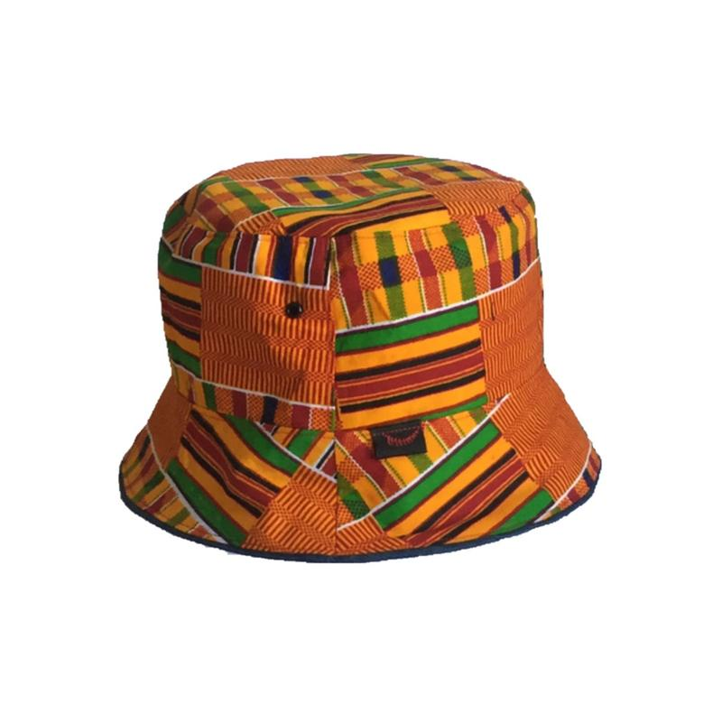 kente_hat_1200_800x Ankara Styles for Guys - 18 Best Ankara Outfits for Men 2019