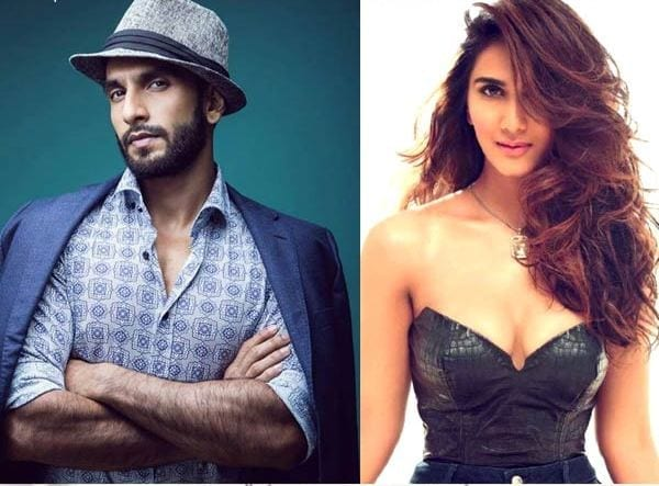 vaani-kapoor-curls-hairstyle Vaani Kapoor Hairstyles-Top Best 15 Hair Looks of Vaani Kapoor