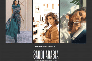 Best Saudi Beauty Bloggers To Follow (1)
