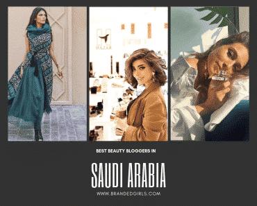 Best Saudi Beauty Bloggers To Follow (1)