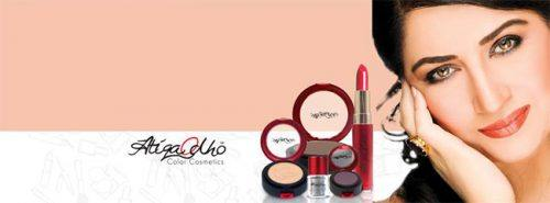 Oddho1-500x185 Celebrities Makeup Brands - 15 Brands Owned by Celebrities