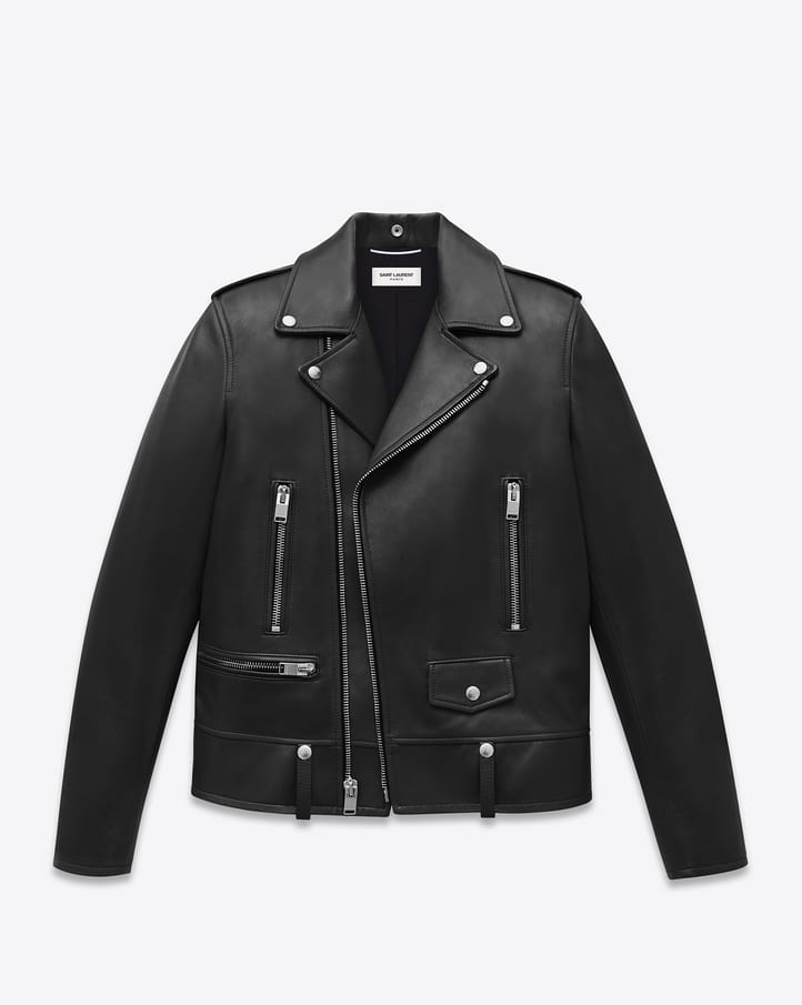 Overland is a leading retailer of women's and men's leather coats, lambskin leather Lifetime guarantee · Free shipping on returns · Large online selection · Superb, unmatched quality.