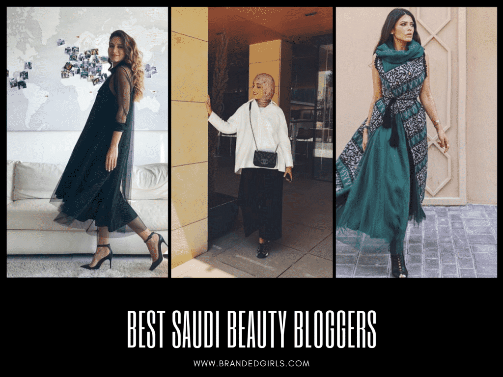 best-saudi-beauty-bloggers-1024x768 Top 12 Saudi Beauty Bloggers To Follow In 2019