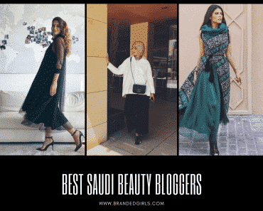 Best Saudi Arabian Beauty Bloggers To Follow In 2019 (1)