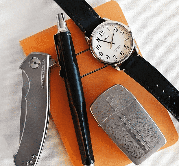 best-watches-for-women-2 15 Latest Watch Designs for Women in 2019