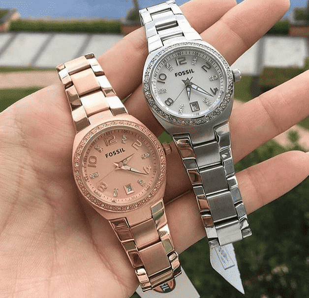 best-watches-for-women-3 15 Latest Watch Designs for Women in 2019