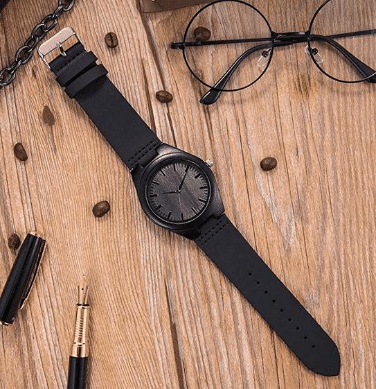 best-watches-for-women.jpg 15 Latest Watch Designs for Women in 2019